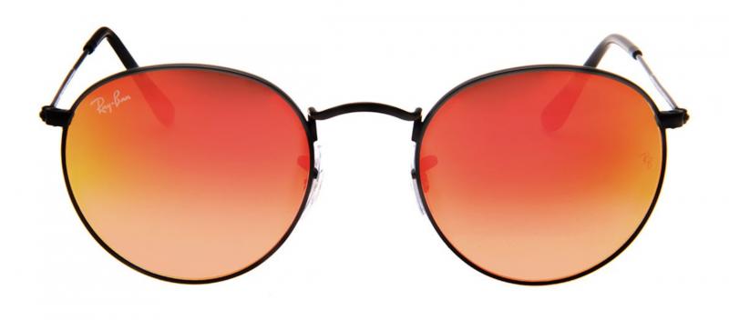 ebf9001951ba5 Óculos  o que está na moda  - Moda - Blog IeD