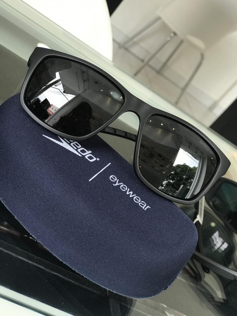 Óticas Ipanema Indaiatuba traz modelos de óculos modernos para ... 12b8ec1606
