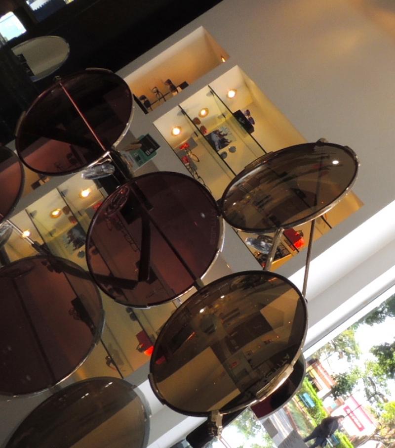 d43397f49070a O fantástico mundo dos óculos - Moda - Blog IeD
