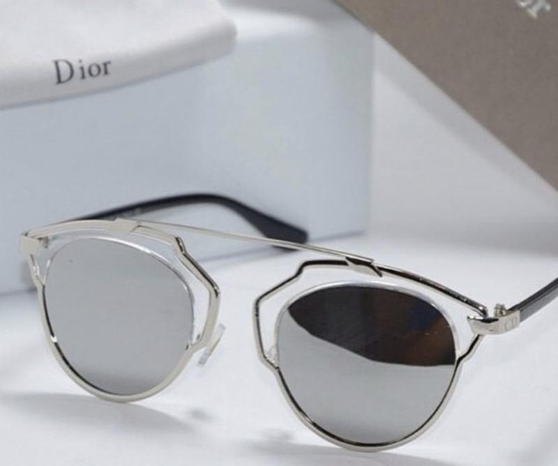 767fb9fe493f7 Veja os modelos de óculos queridinhos das celebridades - Moda - Blog IeD