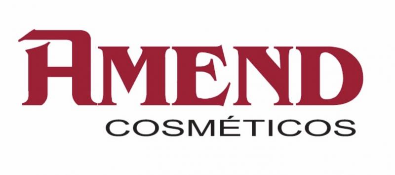 Amend: venha saber sobre alguns produtos que podem mudar sua vida - Beleza - Blog IeD