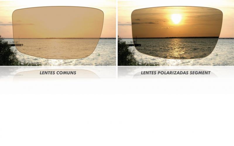 Lentes Polarizadas  Saiba a importância dessa lente para a sua visão ... f83be6baa5